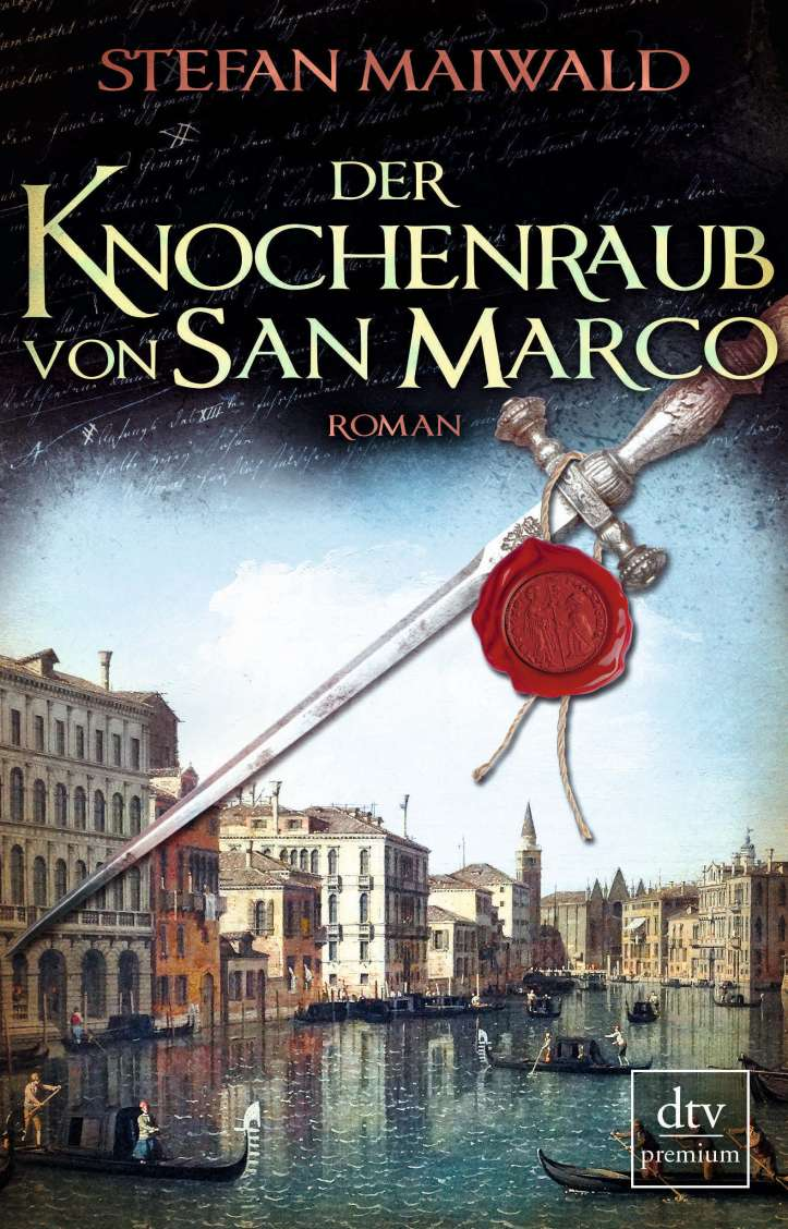 maiwald_knochenraub_VP203580_4c