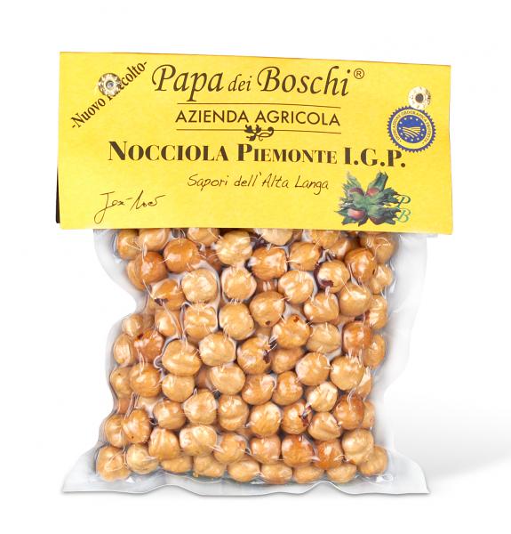 Nocciola-Piemonte-I-G-P-tostata-14888_600x600