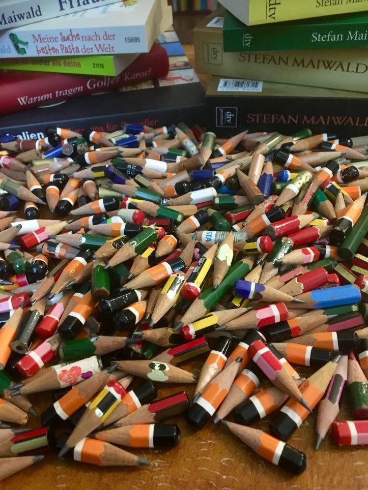 Bleistifte1