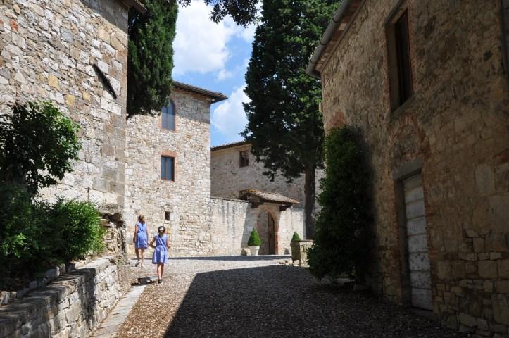 Castello La Leccia2