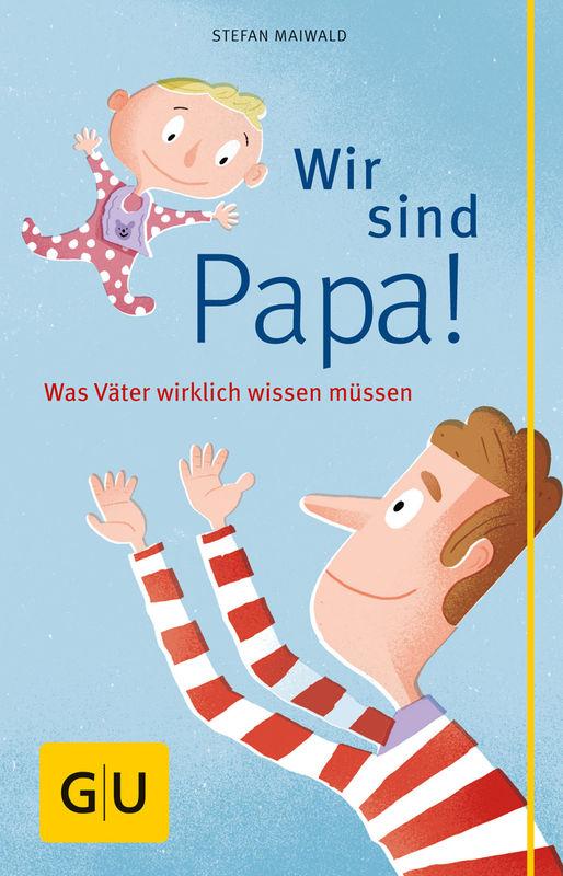 Wir_sind_Papa_Cover.indd