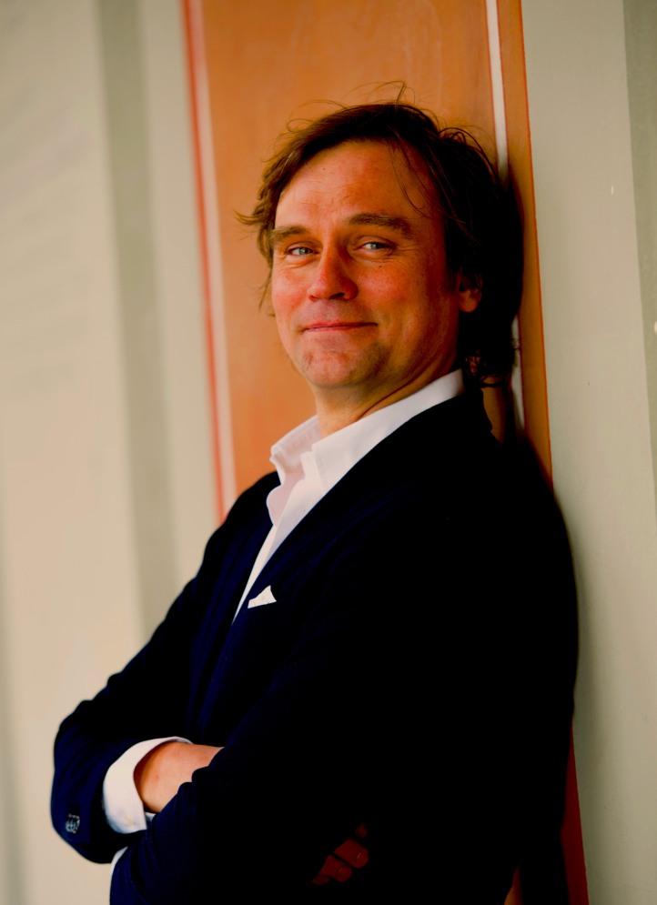 Stefan Maiwald
