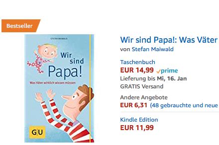 Wir sind Papa Bestseller.png