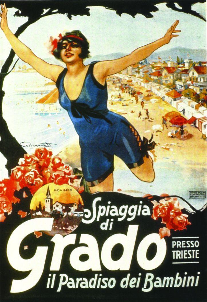 2a361c219011dcc5f96b6bd3b3a891fc--vintage-italian-posters-poster-vintage
