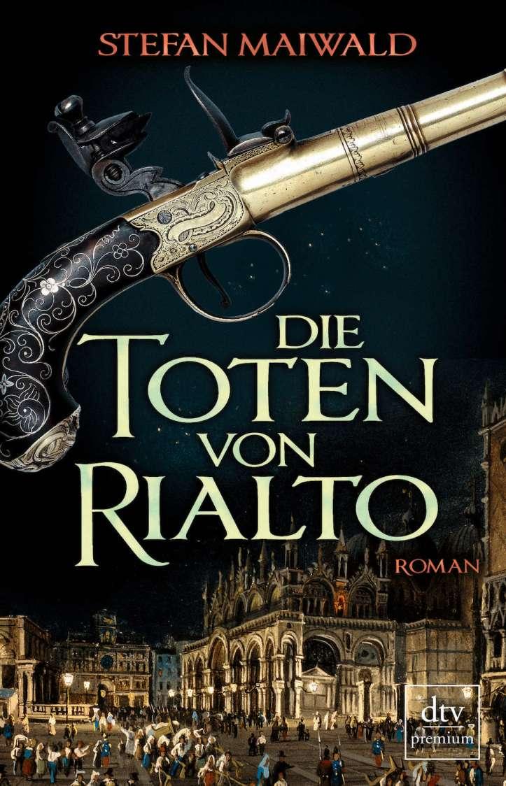 Cover Rialto
