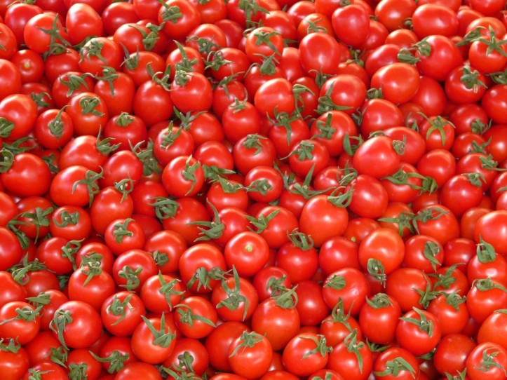 food_fruits_red_solanum_lycopersicum_tomatoes-1117981.jpg!d