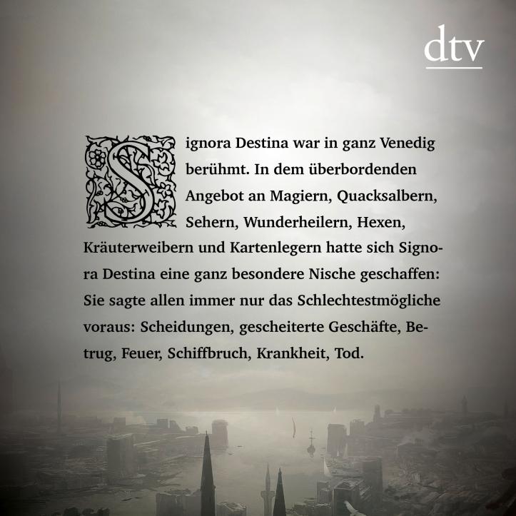 spion_promo_dtv2