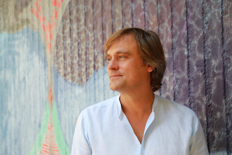 Maiwald C Heike Bogenberger.jpg