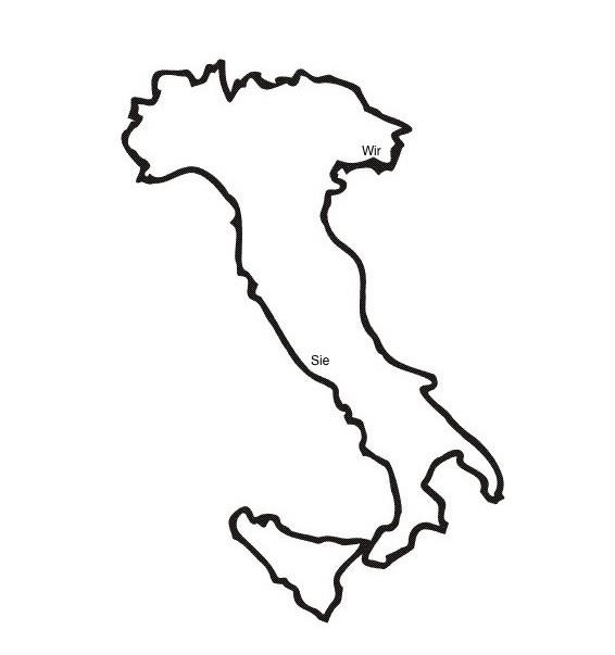 aufkleber-italien-umriss.jpg